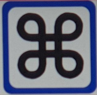 Island - Reisetipps - Schilder - Orientierung