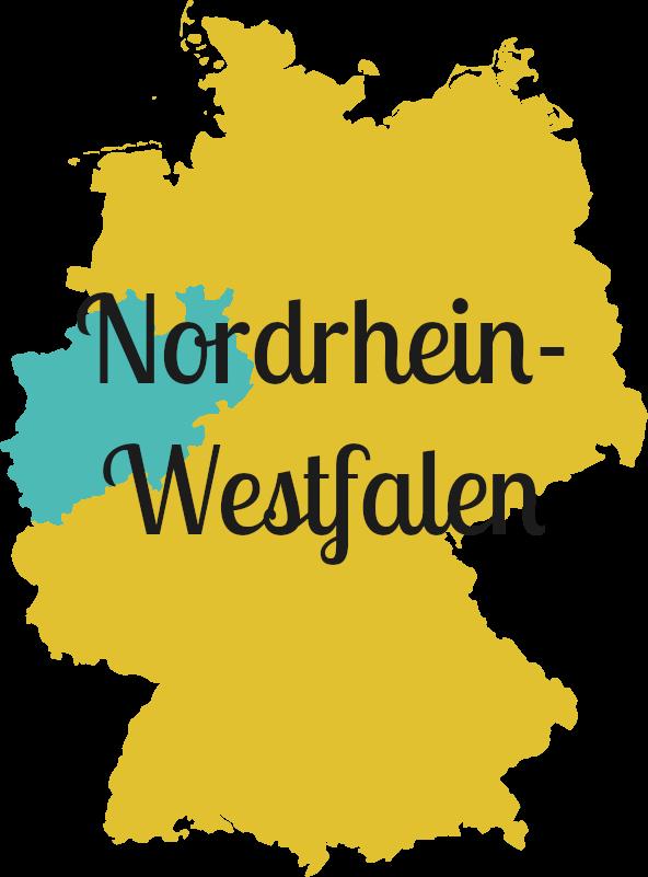 Deutschland - Startseite - Bild Nordrhein Westfalen