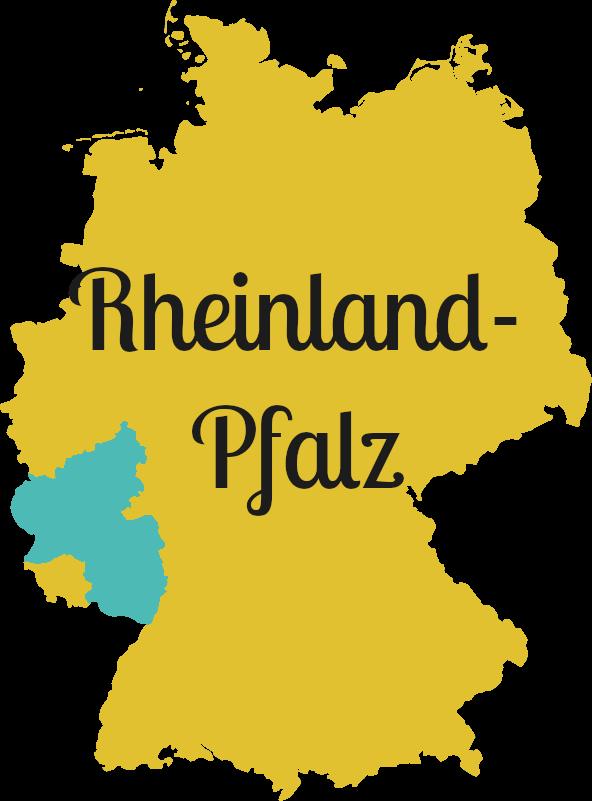 Deutschland - Startseite - Bild Rheinland Pfalz
