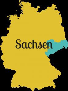 Deutschland - Startseite - Bild Sachsen