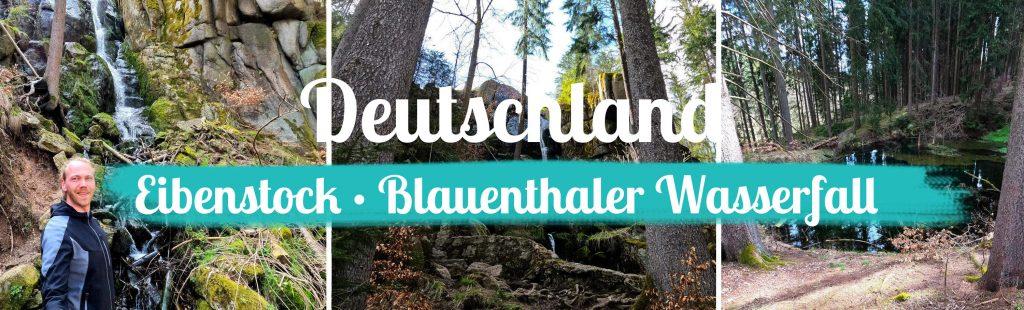 Blauenthaler Wasserfall - Titelbild_mit_Text